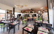 Showroom Chez Octave - La Cité de l'Habitat
