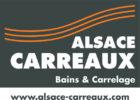 Alsace Carreaux