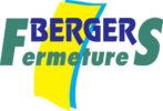 Logo Fermetures Berger