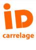 Logo ID Carrelage