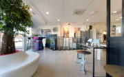 Showroom Equ'Inox Design - La Cité de l'HabitatShowroom Equ'inox Design - La Cité de l'Habitat