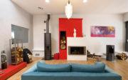 Showroom Ligne Ambiance - La Cité de l'Habitat