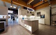 Showroom Schmidt - La Cité de l'Habitat