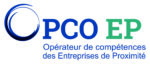 OPCO EP, Opérateur de compétences des Entreprises de Proximité