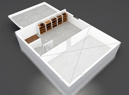 Offre maison Meyenheim Maisons Stéphane Berger
