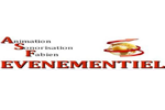 ASF Evenementiel logo