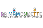 La Manounette logo