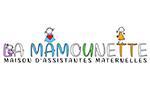 La Manounette logo