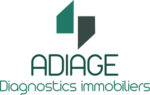 ADIAGE, diagnostics immobiliers