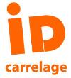logo-id-carrelage