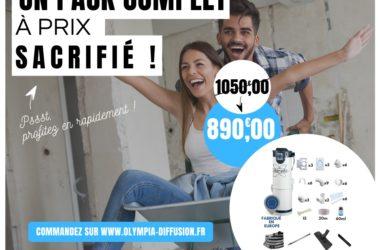 prix-sacrifié-aspiration-centralisée-olympia-facebook